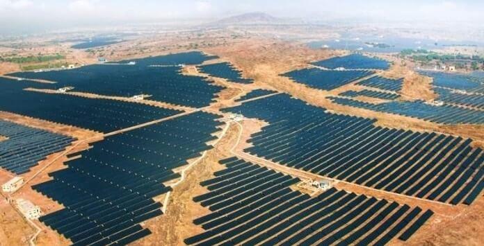 Bhadla-Solar-Park-India