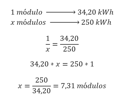 calculo-de-quantas-placas-solares-usar-no-sistema-solar-fotovoltaico